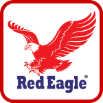 red-eagle-site